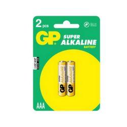 GP Super 24A 2db AAA elem