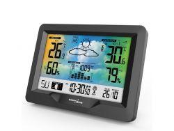 GreenBlue GB540 DCF Home Wireless Időjárásjelző állomás