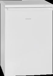 Bomann GS 2186.1 85 L, E, 4 kg / 24 óra fehér fagyasztószekrény