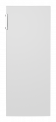 Bomann GS 7317.1 165 L, E, 7,6 kg / 24 óra fehér fagyasztószekrény