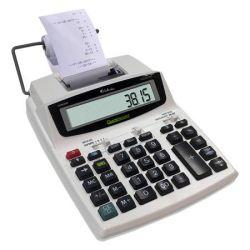 Victoria GVN-32AD 12 számjegyű szalagos számológép