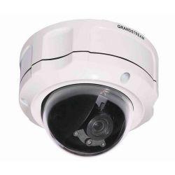 Grandstream GXV3662FHD hálózati kamera