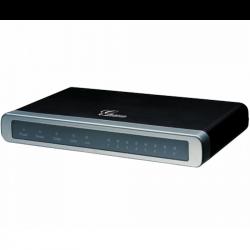 GRANDSTREAM 4-Ports FXO SIP Phone Adapter