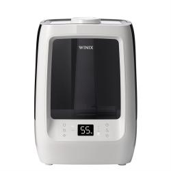 Winix L500 90W 7.5l fekete/fehér ultrahangos párásító