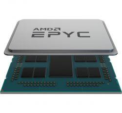 Hewlett Packard Enterprise AMD EPYC 7302 3 GHz 128 MB L3 processzor