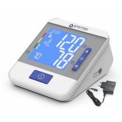 Oromed ORO-N8 HI-TECH MEDICAL Comfort Felkaros Automata Vérnyomásmérő