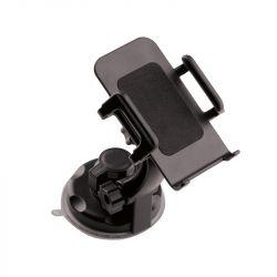 Tracer Phone P10 univerzális 55-88mm szélvédőre és biciklire szerelhető tartó