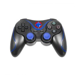 Tracer BLUE FOX BLUETOOTH PS3 gamepad