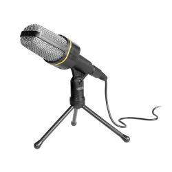 Tracer Screamer mikrofon