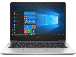 HP735G6 RYZEN5 PRO 3500U 8GB 512GB 8 W10P 3Y notebook