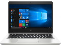 HP 430 G7 13.3IN CI3 10110U DC 4GB 256GB W10P KB. 1Y+2YCP notebook