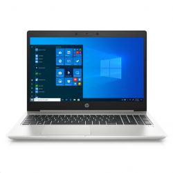 HP PB450G7 I3-10110U 15 4GB/256 NOOPT NOOS notebook