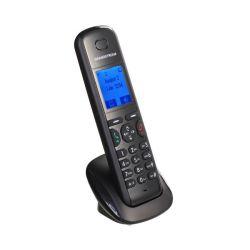 GRANDSTREAM DP710 VoIP Telefon