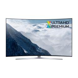 Samsung KS9500 4K SUHD Smart LED televízió