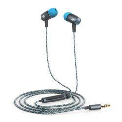 Huawei AM12 kék headset