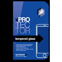 Xprotector Huawei Y7/Y7 Plus Tempered Glass kijelzővédő üvegfólia