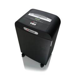 Rexel RDX2070 konfetti, 20 lap, fekete Iratmegsemmisítő