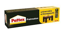 HENKEL Palmatex 120 ml erős ragasztó
