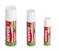 Kores Eco Glue Stick 40 g ragasztóstift