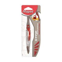 """Maped """"Stop System Innovation"""" rögzíthető lábakkal körző"""