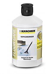 Kärcher RM 519 1 l folyékony szőnyegtisztító