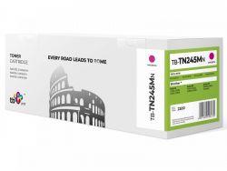 TB Print TB-TN245MN 2,2K magenta utángyártott toner
