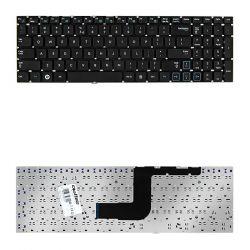 Qoltec Samsung RV509 RV511 RV515 ENG notebook billentyűzet