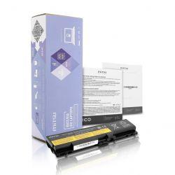 Mitsu Lenovo E40, E50, SL410, SL510 4400 mAh 48 Wh 10.8 V Li-ion notebook akkumulátor