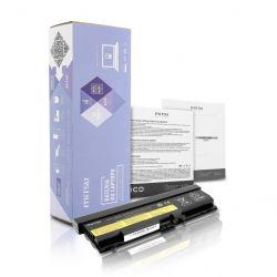 Mitsu Lenovo E40, E50, SL410, SL510 6600 mAh 71 Wh 10.8 V Li-ion notebook akkumulátor