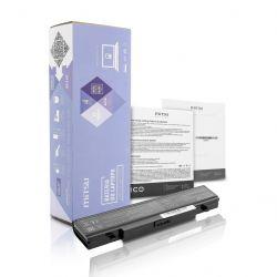 Mitsu Samsung R460, R519 4400 mAh 49 Wh 11.1 V Li-ion notebook akkumulátor