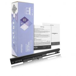 Mitsu HP 240 G2, 255 G2 2200 mAh 33 Wh 14.8 V Li-ion notebook akkumulátor