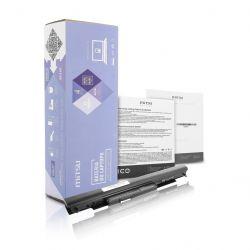 Mitsu HP 240 G4, 255 G4 2200 mAh 33 Wh 14.6 V Li-ion notebook akkumulátor