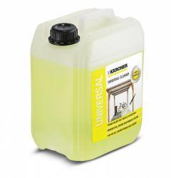 Kärcher RM555 6.295-357.0 5 l univerzális tisztítószer