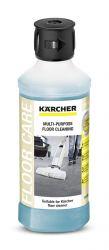 Kärcher RM536 6.295-944.0 0.5 l univerzális padlótisztító