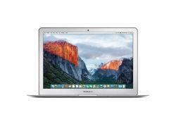 Apple MacBook Air 13 MQD32ZE/A Intel i5, 8GB memória, 128GB ezüst notebook
