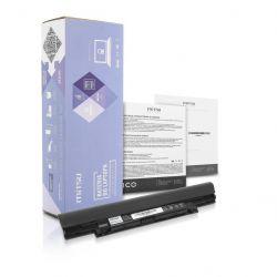 Mitsu Dell Latitude 3340 4400 mAh 49 Wh 10.8 V Li-ion notebook akkumulátor