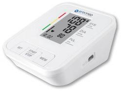 ORO-MED ORO-N4CLASSIC LCD, 220 - 400 mm fehér vérnyomásmérő