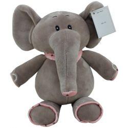 Axiom (4889) 20 cm, Ambrozy plüss elefánt