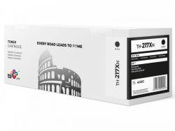 TB Print TH-217XN 4K fekete utángyártott toner