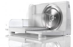 Gorenje R401W 100 W, 0-17 mm fehér szeletelőgép