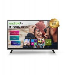 "Allview 32ATS5500-H 32"", HD fekete smart televízió"
