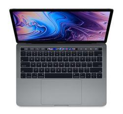 Apple MacBook Pro 13 MWP52ZE/A Intel i5, 16GB memória, 1TB szürke notebook