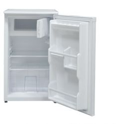 Finlux FR-FT11011MI1W 8/74 l, 41 dB fehér hűtőszekrény-fagyasztó