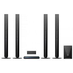 Sony BDV-E6100 1000W 5.1 Bluetooth házimozi rendszer