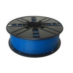 Gembird  NYLON | kék | 1,75mm | 1kg filament