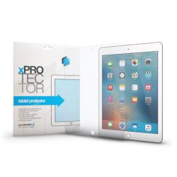 """Apple iPad Pro 11"""" Xprotector Ultra Clear átlátszó kijelzővédő fólia"""