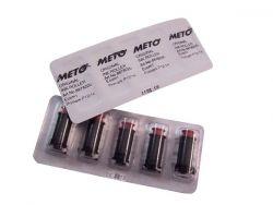 METO EC618, 722 egysoros árazógéphez festékhenger