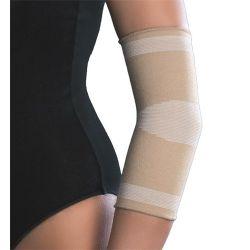 Anatomic Help XXL méret (34-37 cm) bézs elasztikus könyökszorító