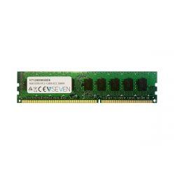 V7 V7128008GBDE 8GB DDR3 1600MHZ CL11 szerver memória