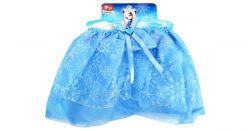 Slammer 98600 kék jéghercegnő tütü